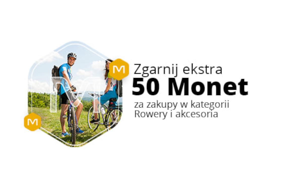 +50 Monet
