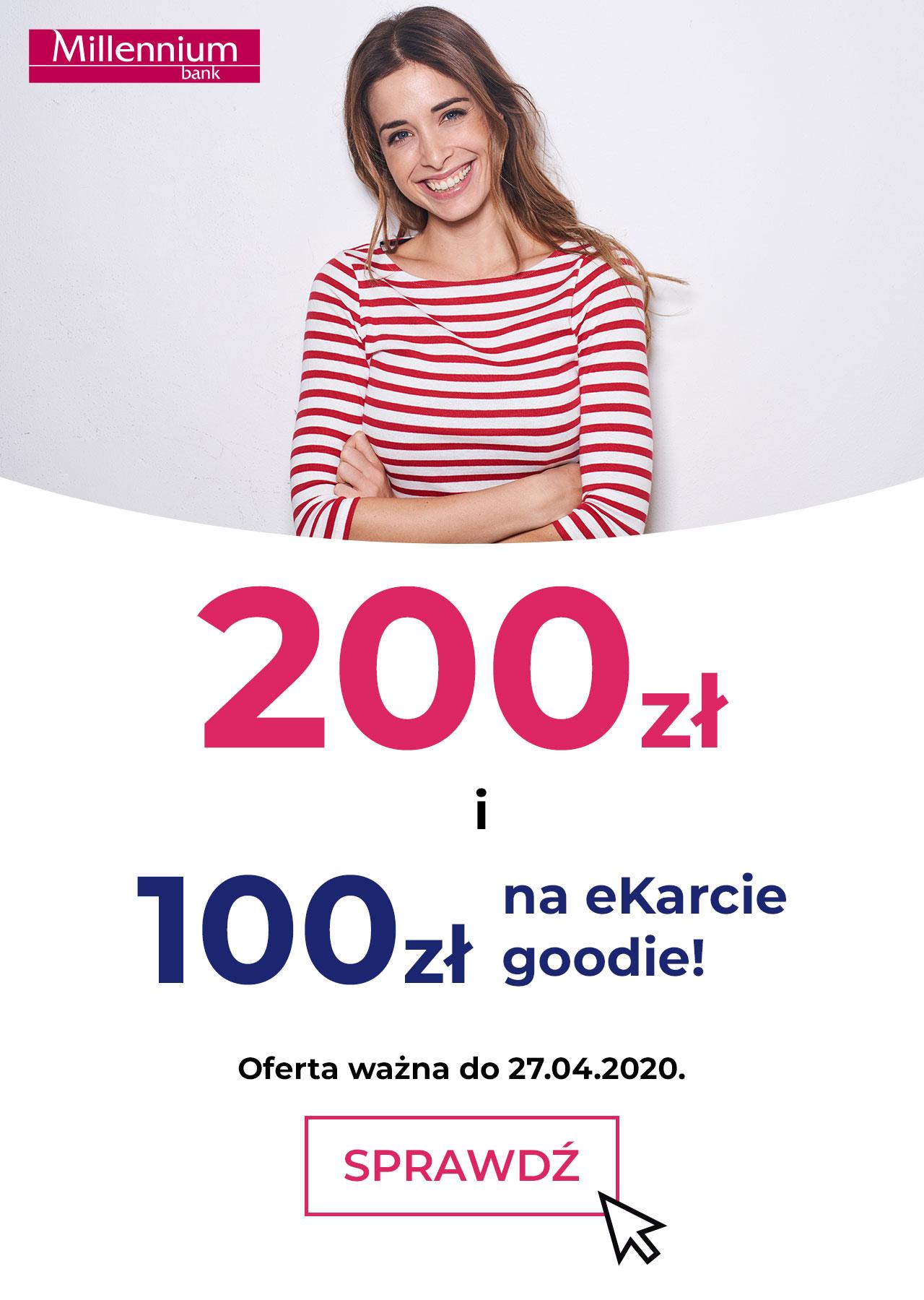 Gazetka Kaufland - TOP ARTYKUŁ OD 26.03-25.03.2020-01.04.2020-page-1