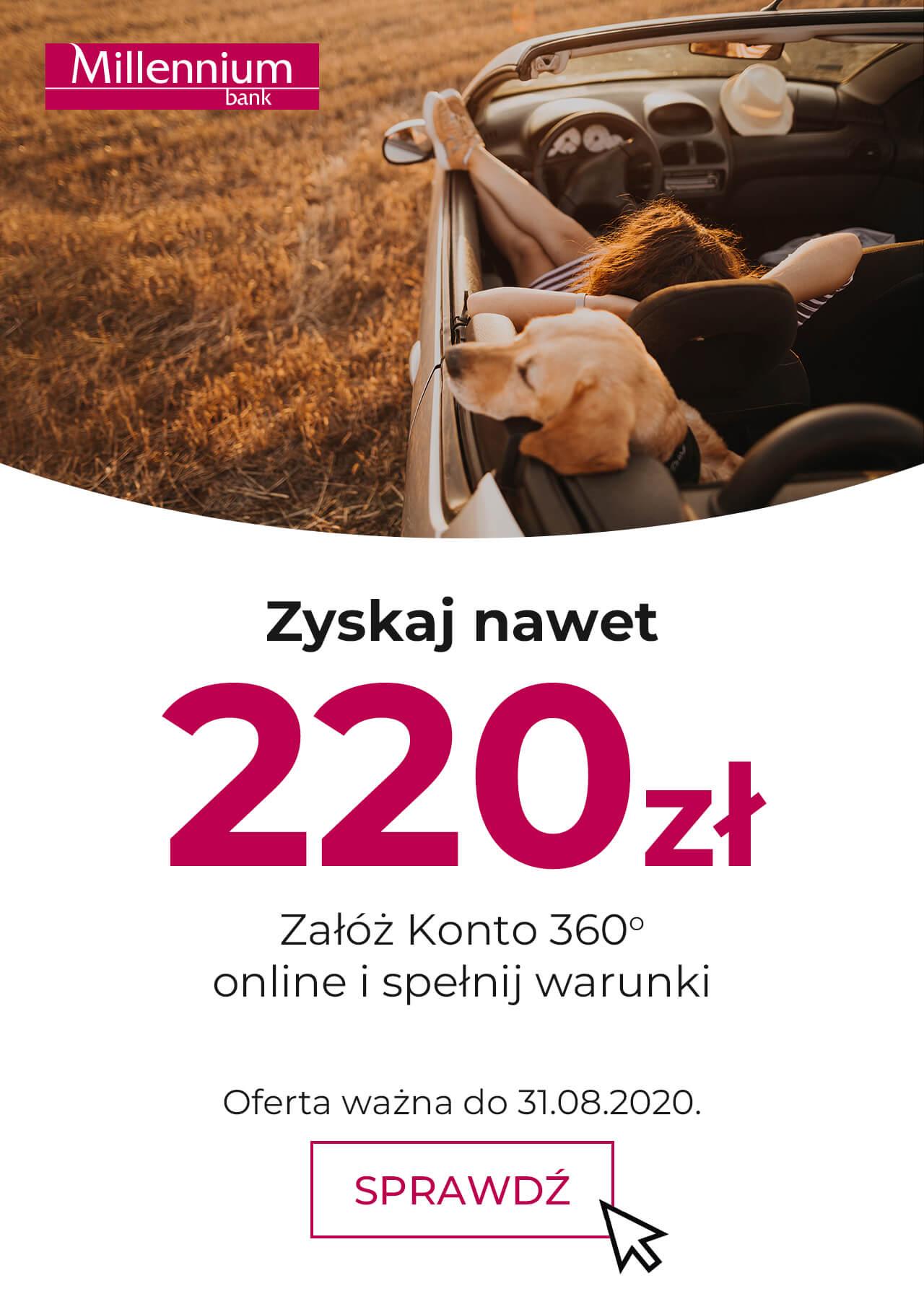 Gazetka IKEA - Katalog IKEA 2020-25.08.2019-31.07.2020-page-2