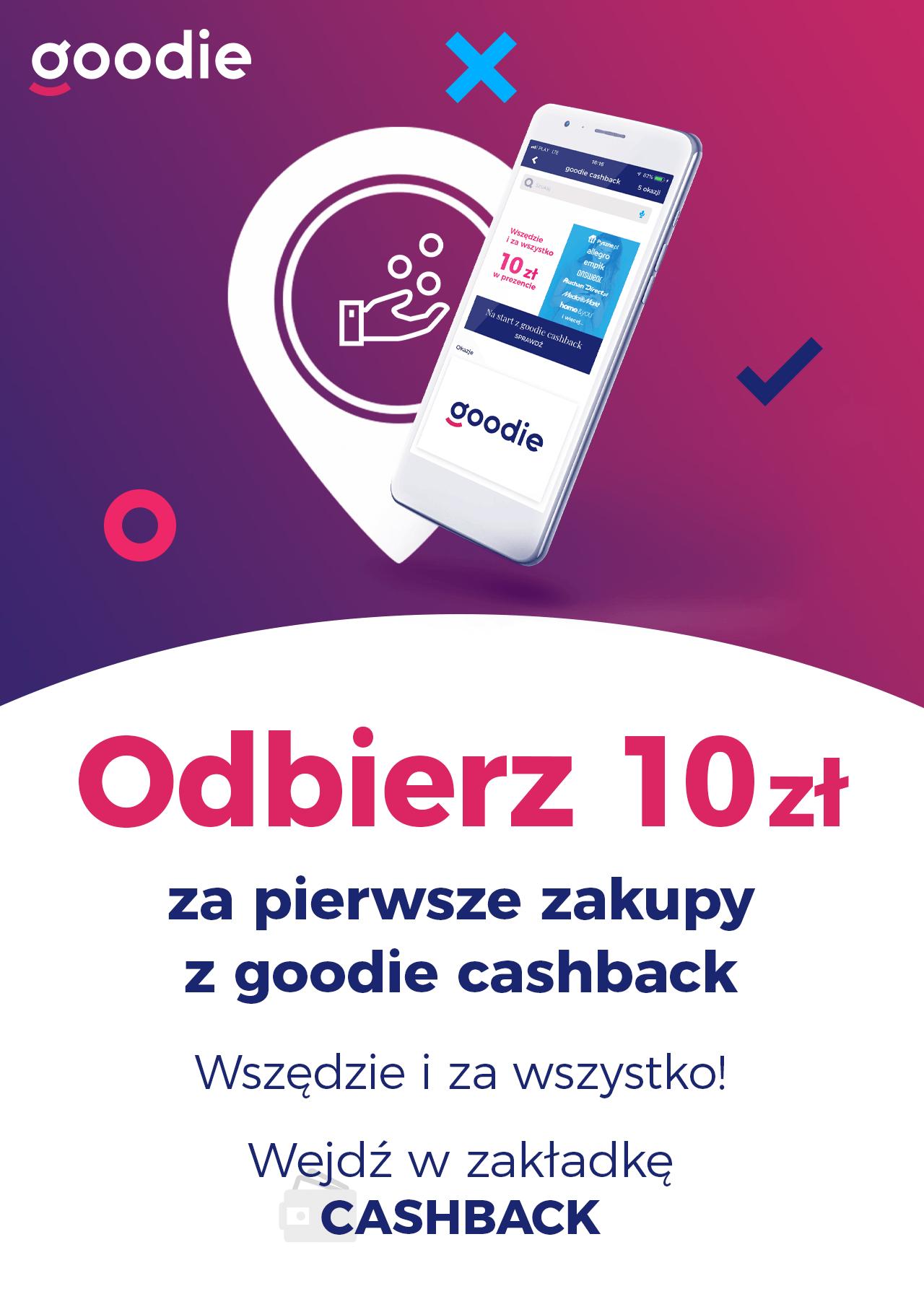 Gazetka Aldi - Okazje tygodnia od 4.11-03.11.2019-09.11.2019-page-5