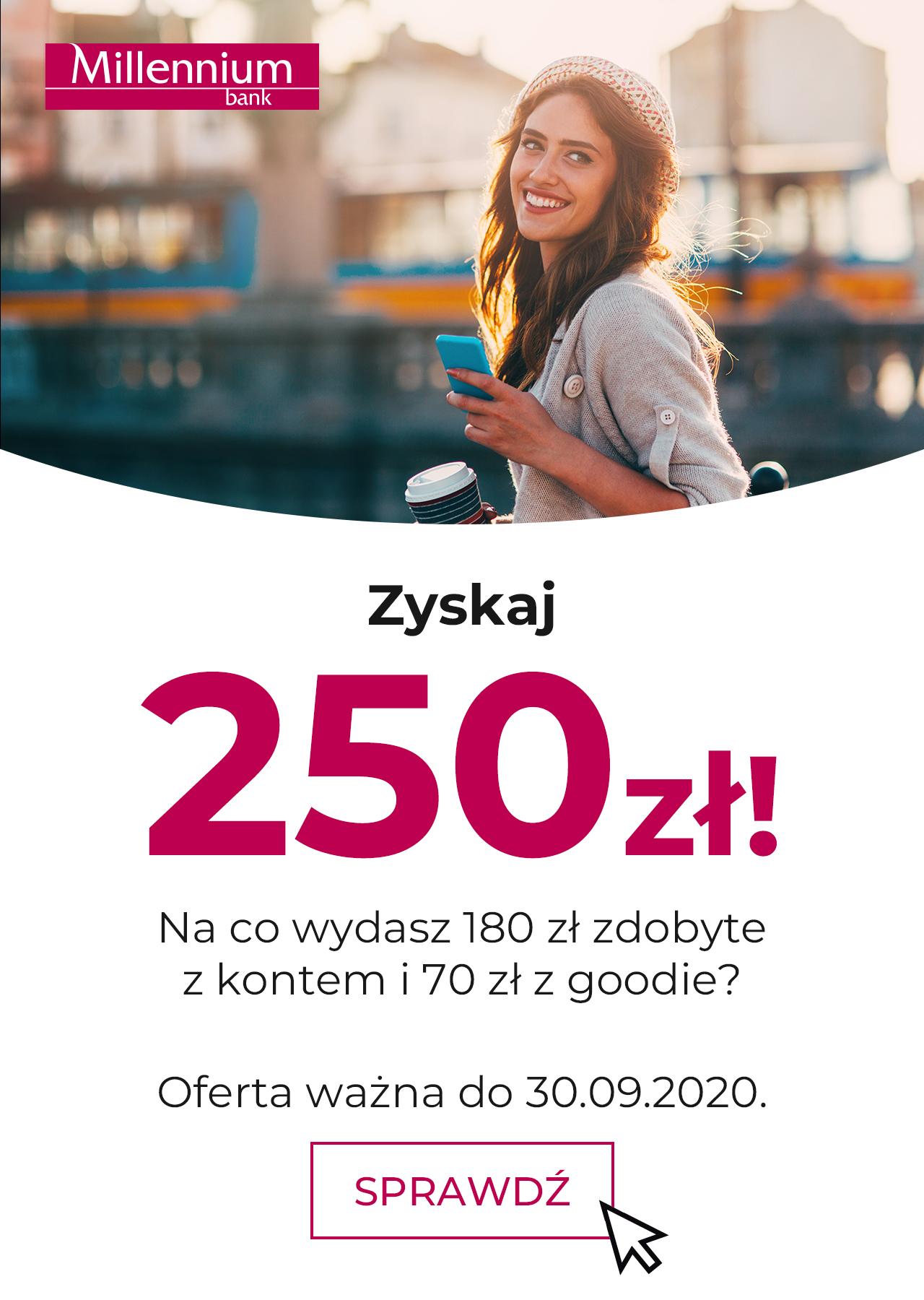 Gazetka Lidl - Katalog od 21.09-20.09.2020-26.09.2020-page-7