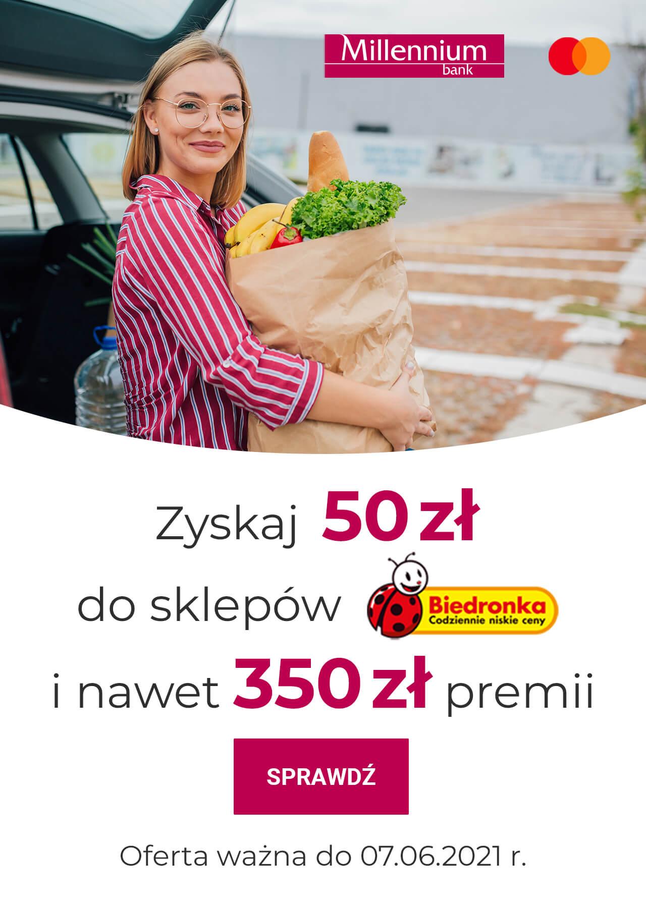 Gazetka Biedronka: Okazje tygodnia od 04.05 2021-05-04 page-17