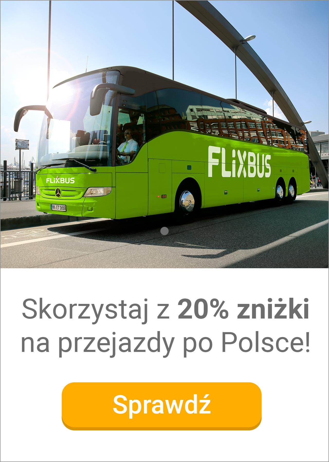 Gazetka Lidl - Katalog od 21.09-20.09.2020-26.09.2020-page-17