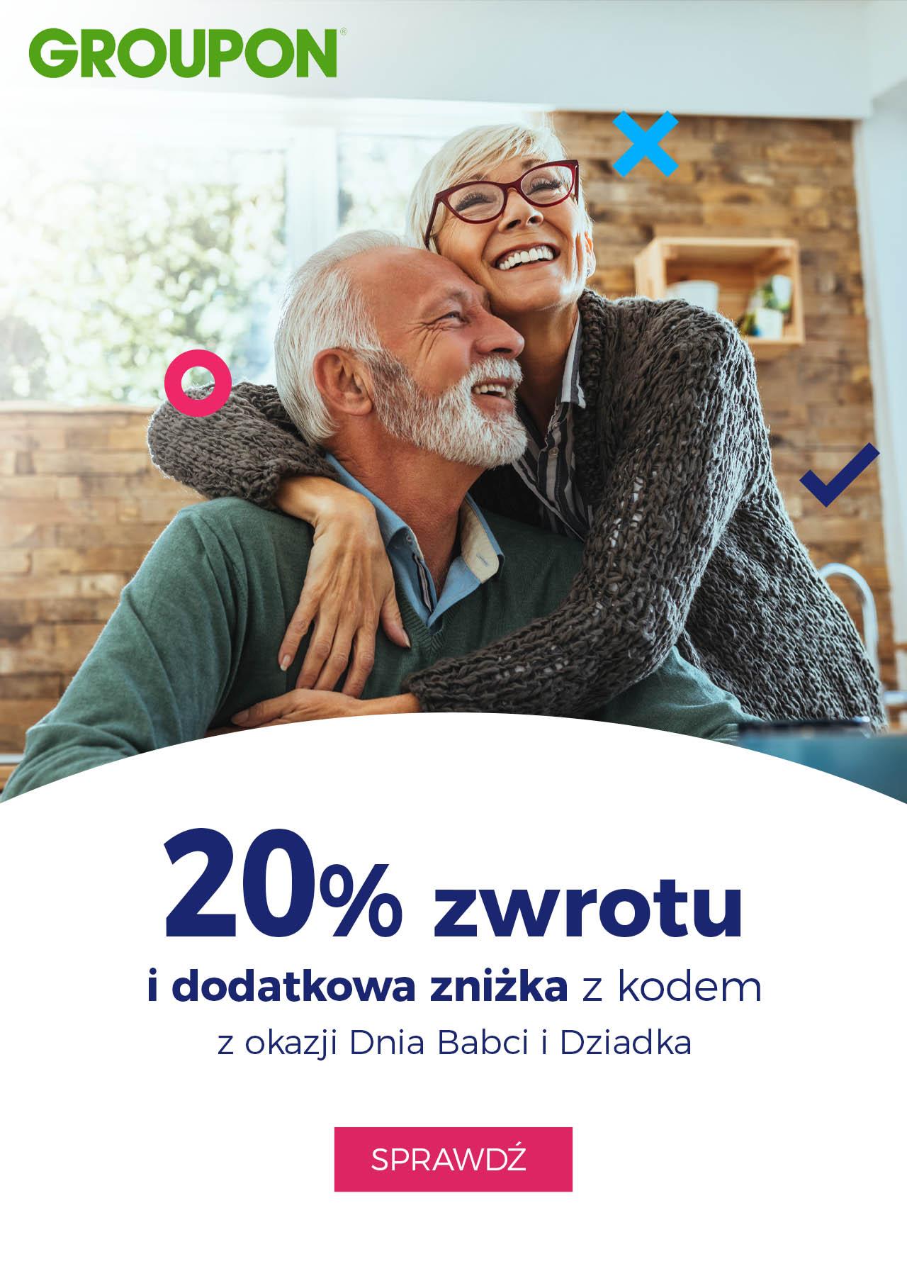 Gazetka Auchan - Sezonowe historie Hipermarkety-04.09.2019-11.09.2019-page-2