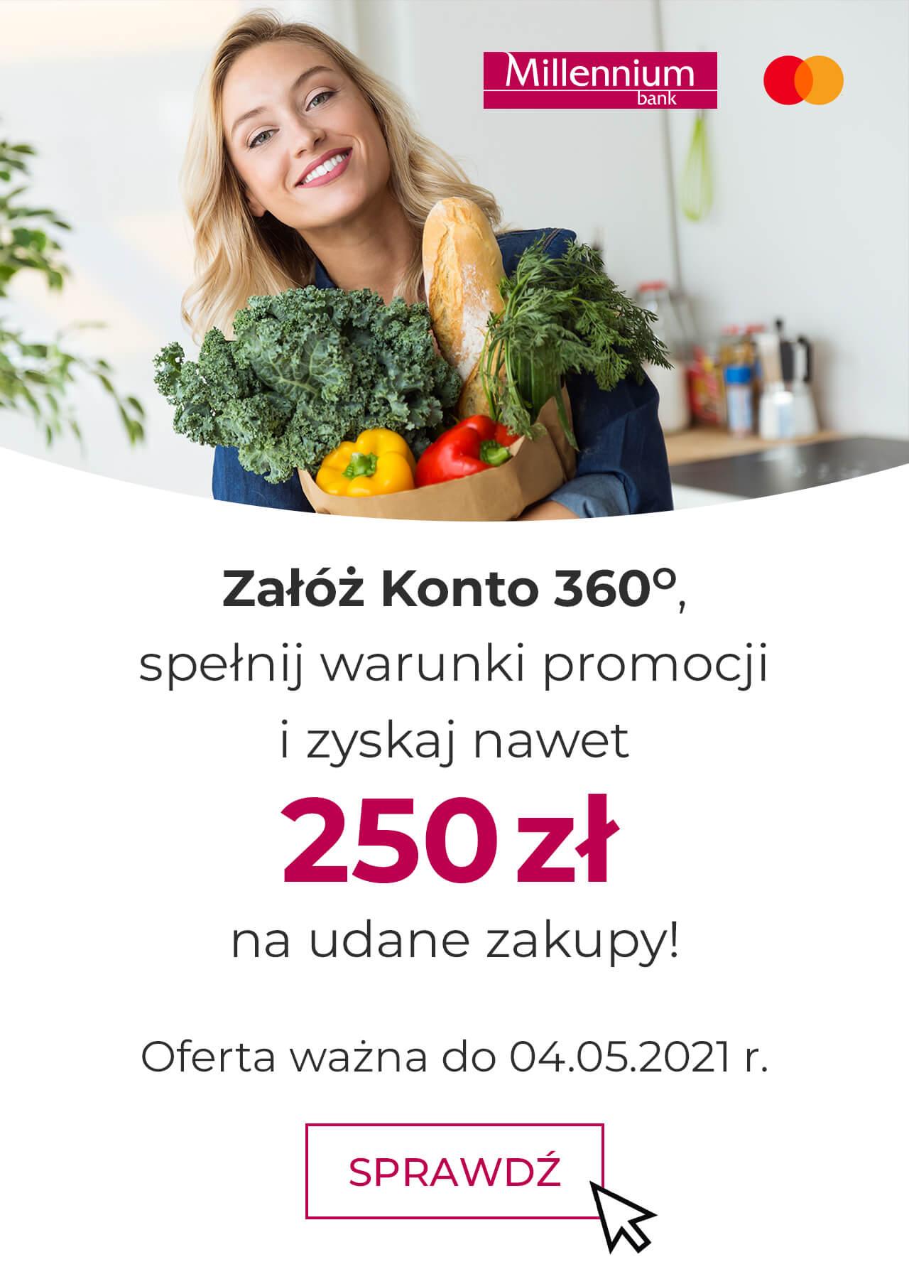 """Gazetka Kaufland: Magazyn """"Dobrze żyć dobrze"""" 2021-02-24 page-17"""