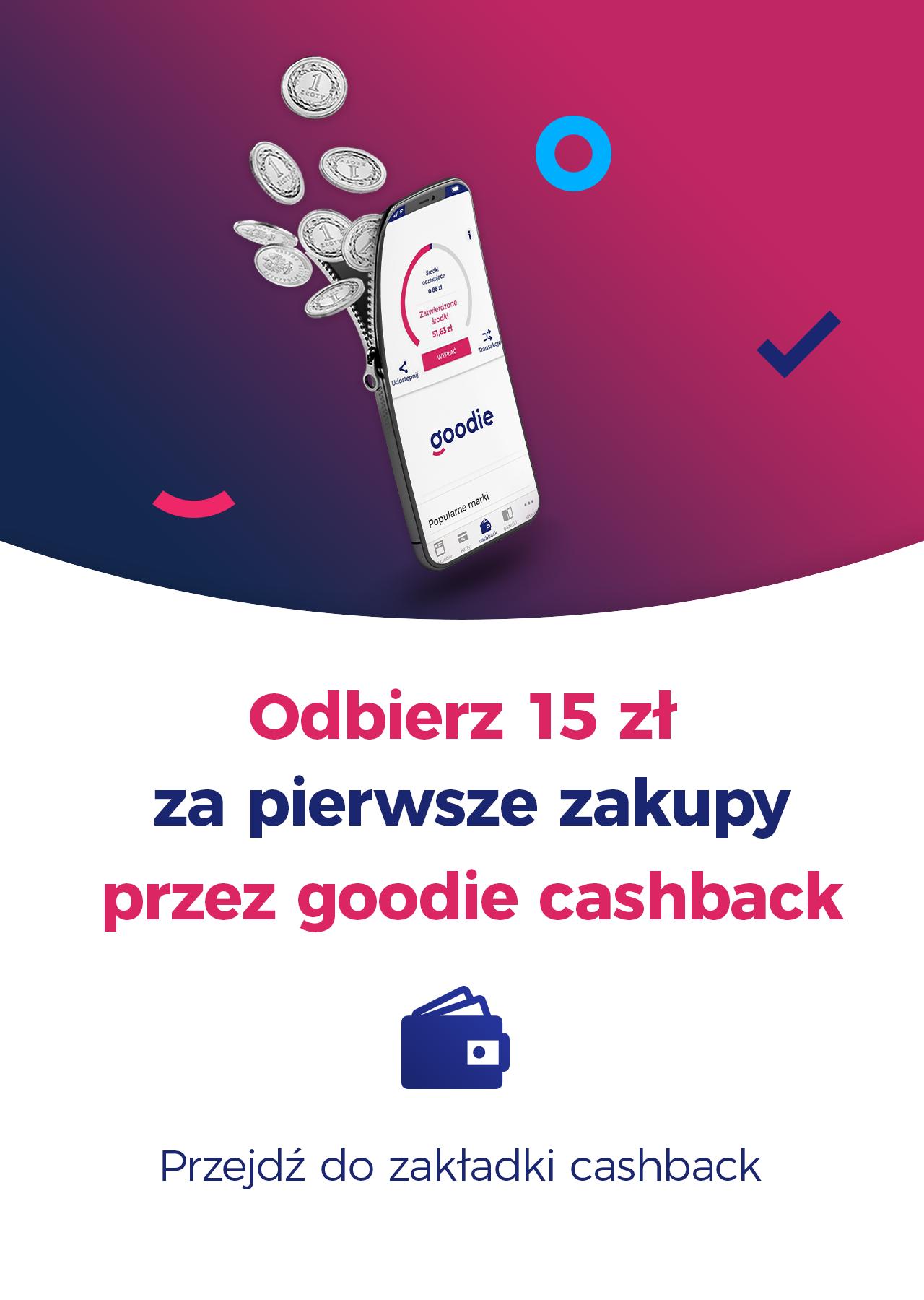 Gazetka Pepco - Gazetka promocyjna-12.02.2020-26.02.2020-page-7