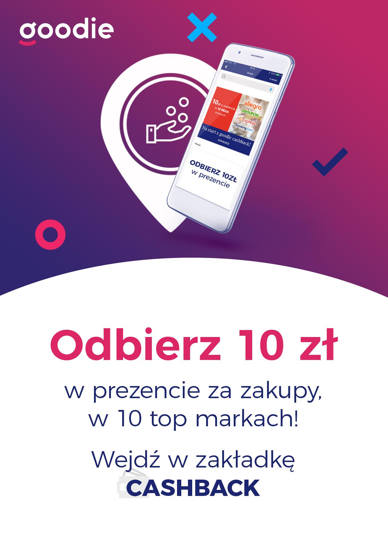 Gazetka Jysk - Oferta tygodnia-02.10.2019-16.10.2019-page-