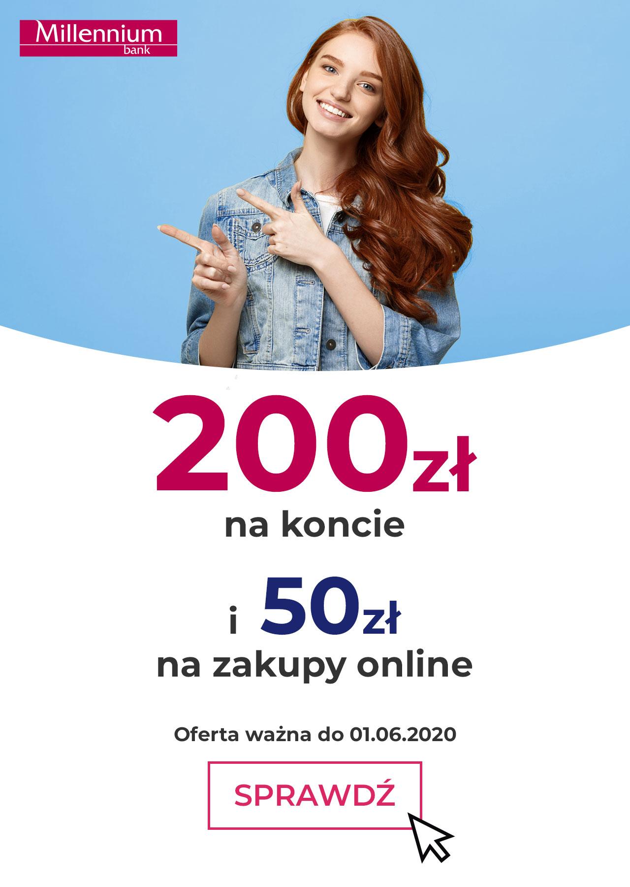 Gazetka Biedronka - W tym tygodniu-20.05.2020-27.05.2020-page-4