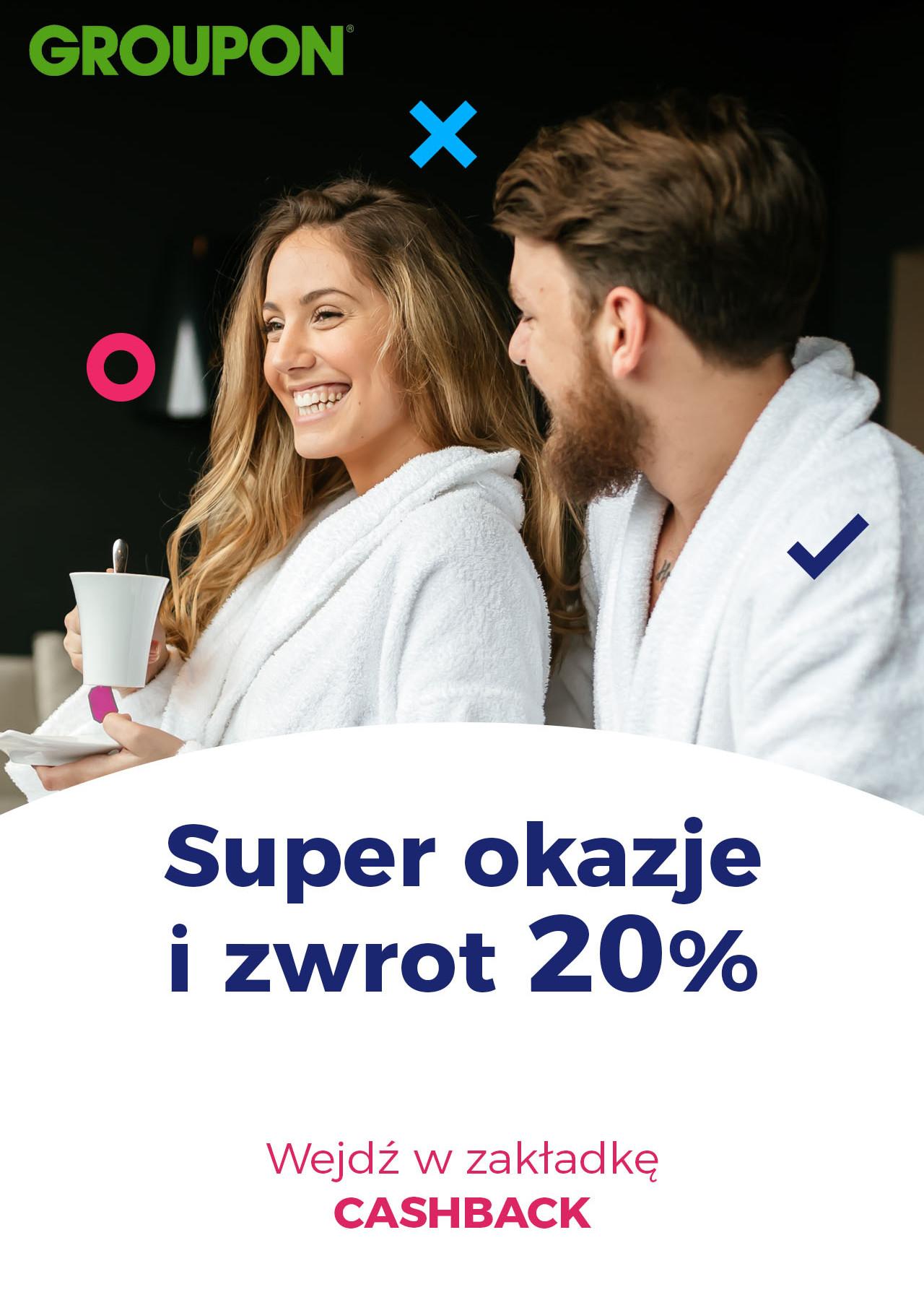 Gazetka Lidl - Katalog od poniedziałku 02.12-01.12.2019-07.12.2019-page-3