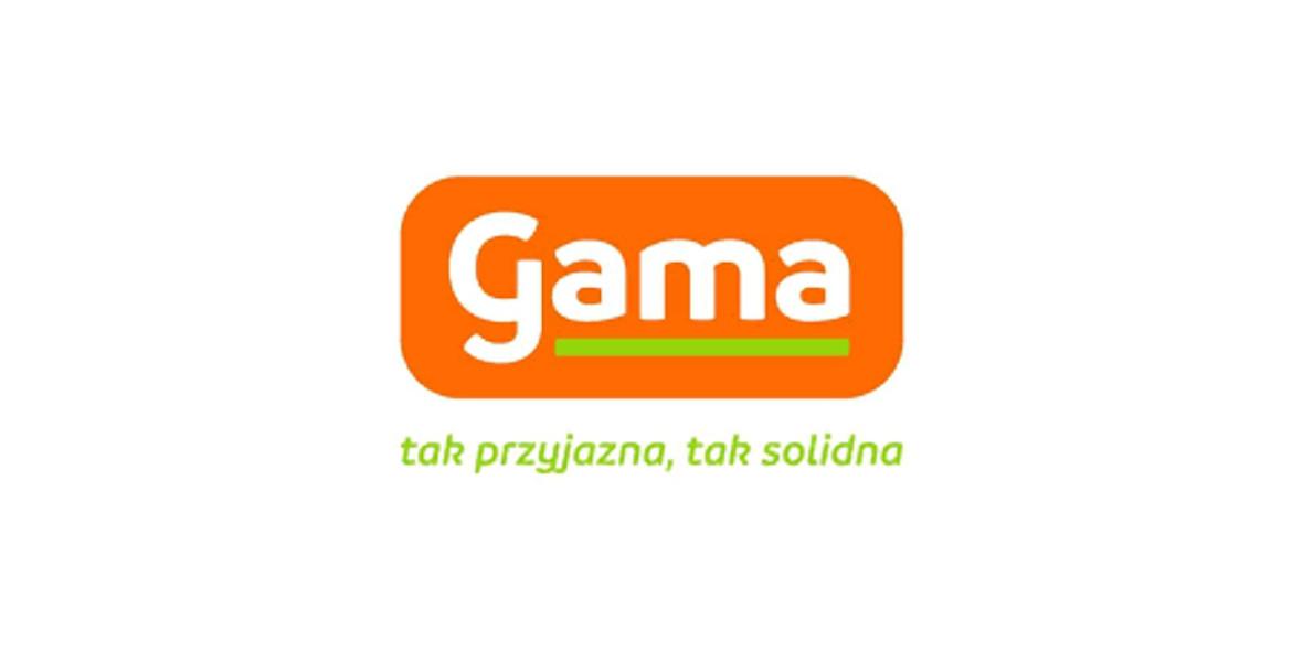 Sklepy Gama: Gazetka promocyjna 2021-02-18