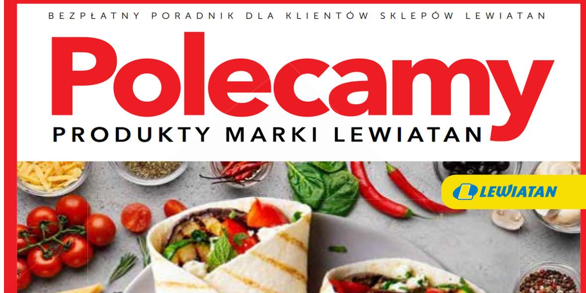 Lewiatan: Produkty marki Lewiatan 2020-12-31