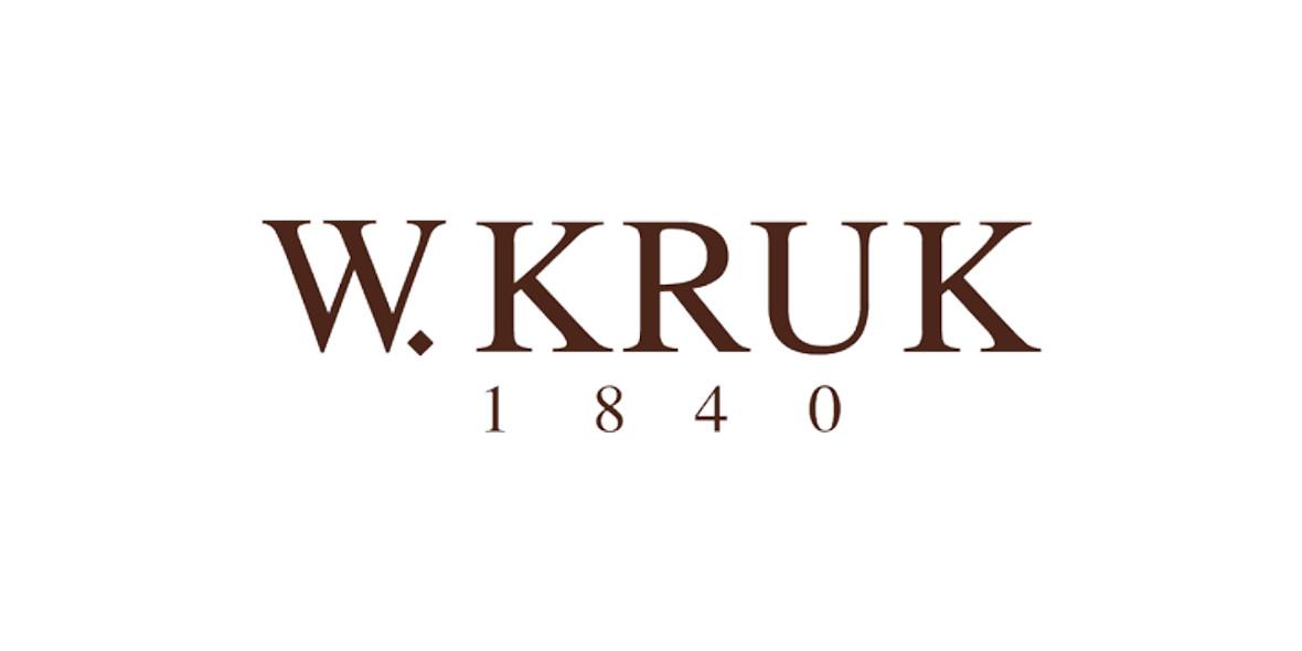 W. KRUK: Katalog - Perfumy 2021-02-17