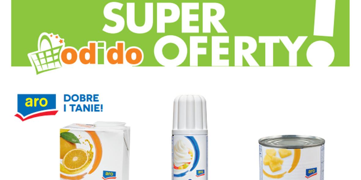 Odido: Super oferty 2021-04-23