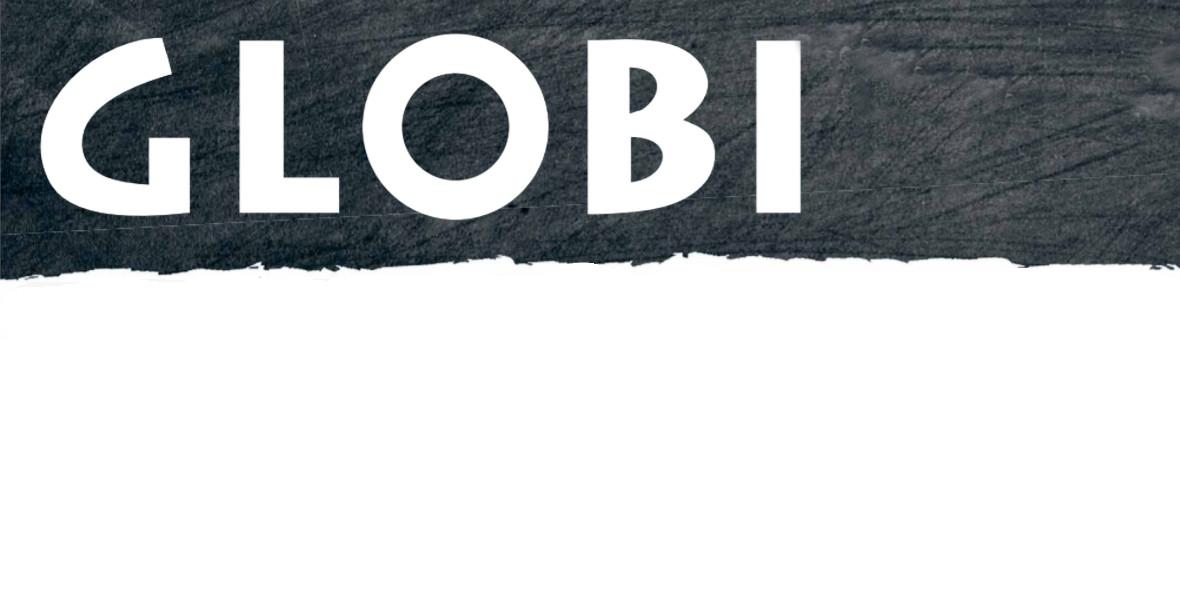 Globi: Gazetka promocyjna 2021-02-23