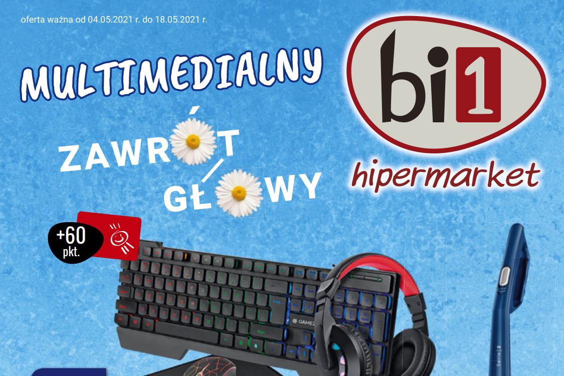 bi1: Katalog multimedialny 2021-05-04