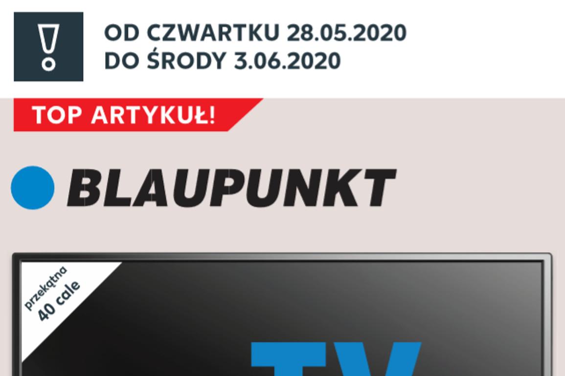 TOP ARTYKUŁ OD 28.05