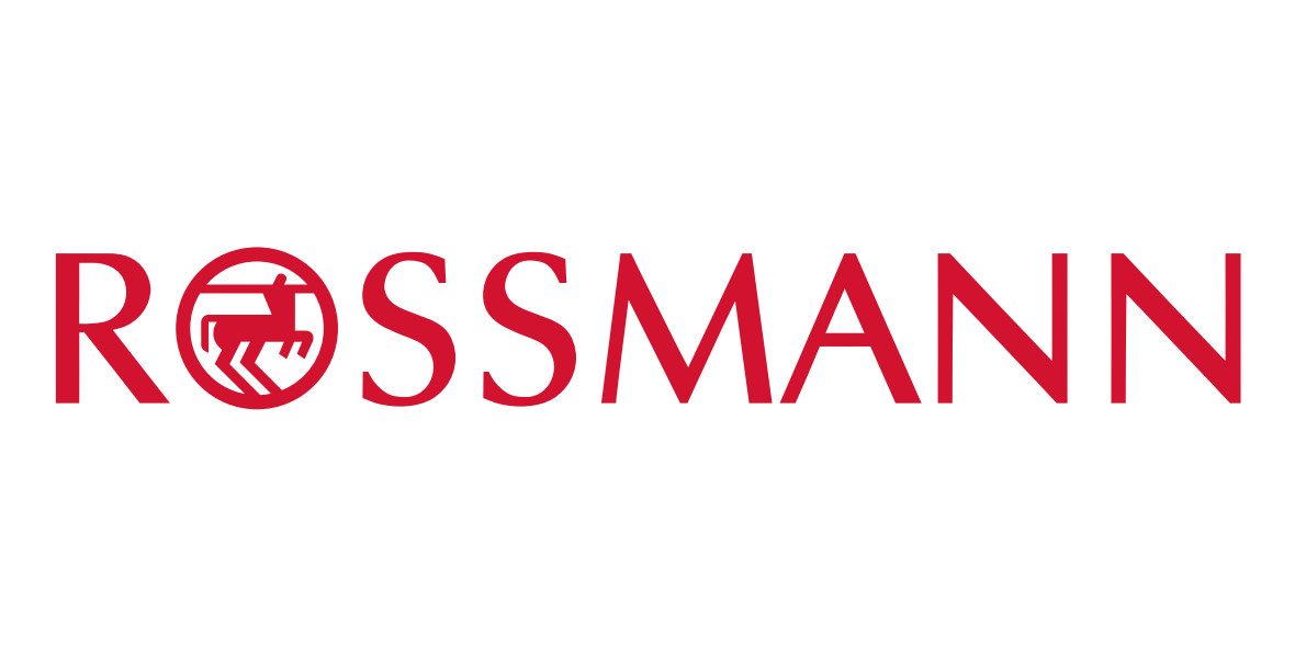 Rossmann: Gazetka Rossmann od 16.07 2021-07-16