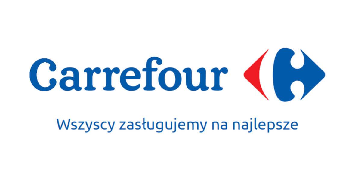 Carrefour: Targi Mięsa - Carrefour 2021-01-04