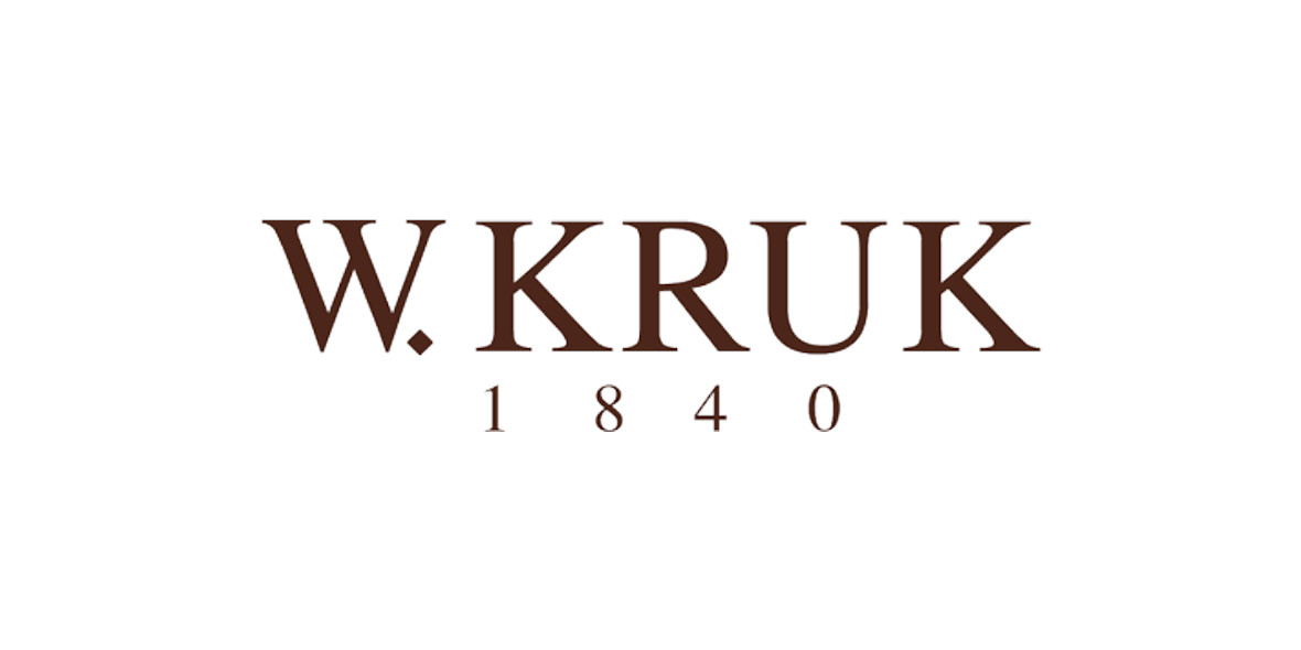 W. KRUK: Katalog - Obrączki 2021-02-17