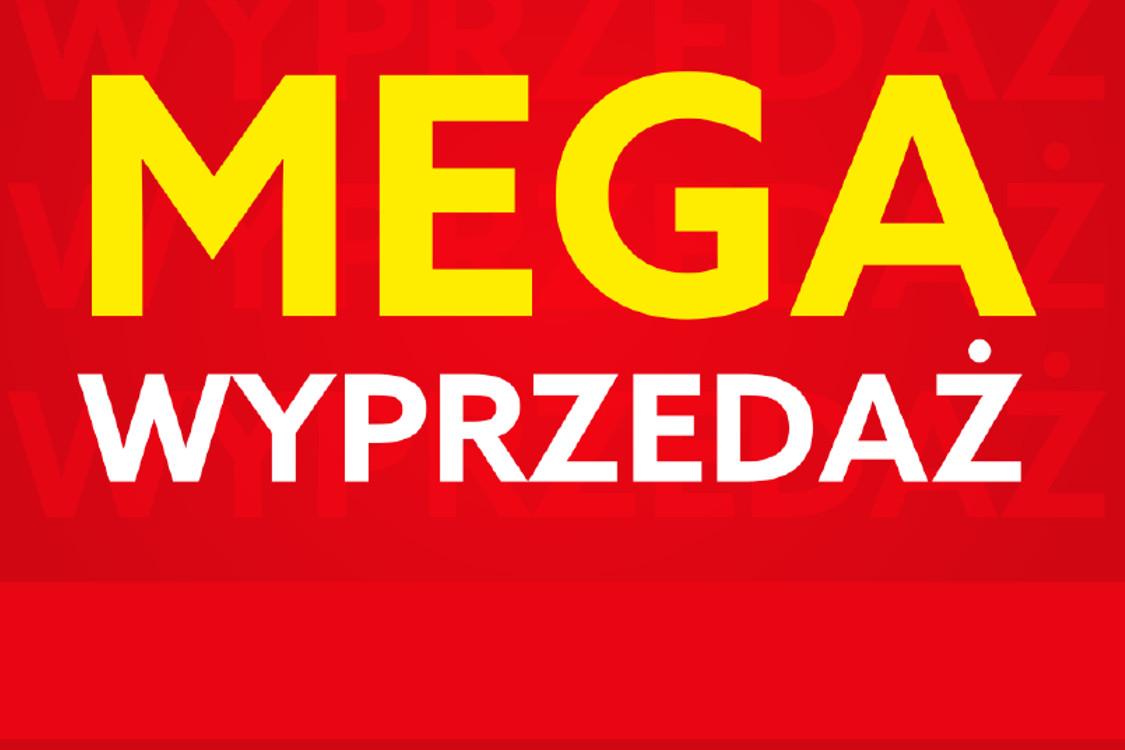 Dealz : Gazetka Dealz - Mega wyprzedaż 2021-07-22