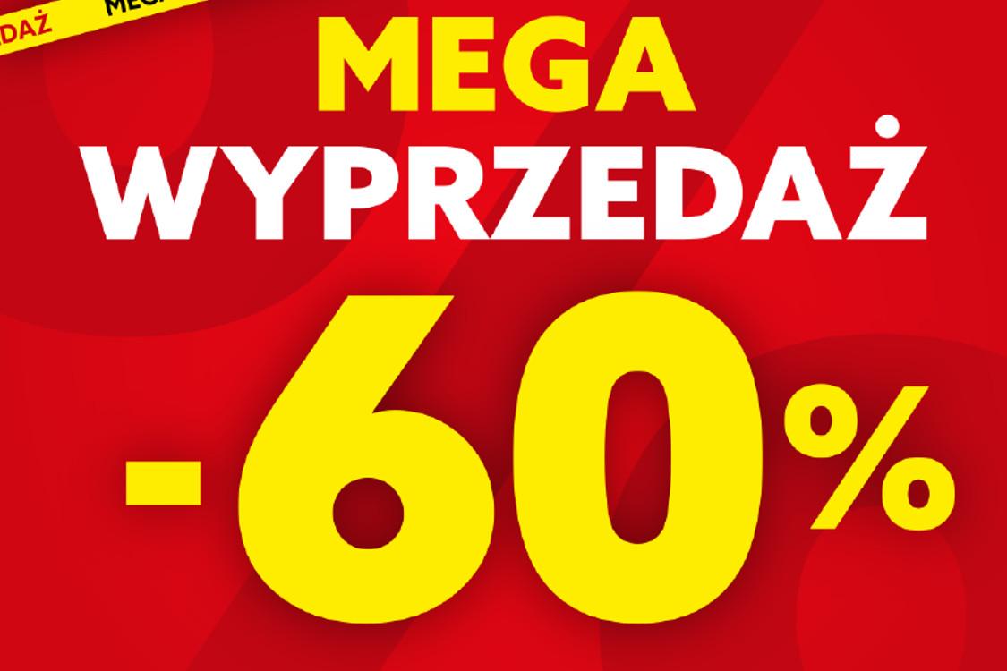 Dealz : Gazetka Dealz - Mega wyprzedażde 2021-09-13