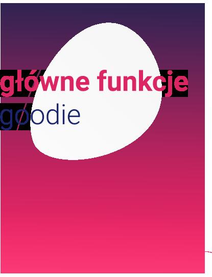 partnera logo glowne-funkcje