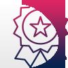 partnera logo icon-1