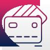 partnera logo icon-3