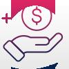 partnera logo icon-5