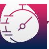 partnera logo icon-2