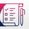 partnera logo icon-4