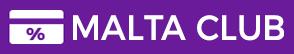 Karta lojalnościowa MALTA CLUB