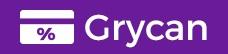 Karta lojalnościowa Grycan