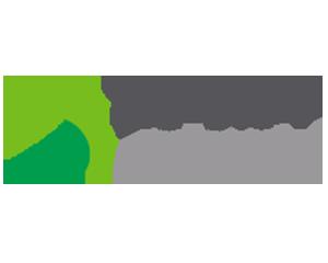 Zielone Arkady  Galeria Kujawska