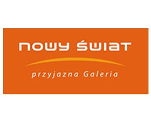 Galeria Nowy Świat