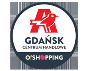 CH Auchan Gdańsk