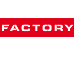 Factory Kraków