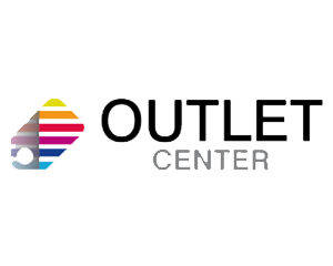 Outlet Center Lublin