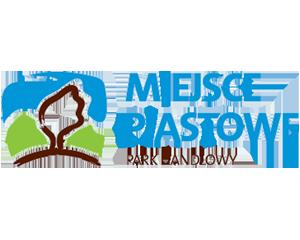 Park Handlowy Miejsce Piastowe