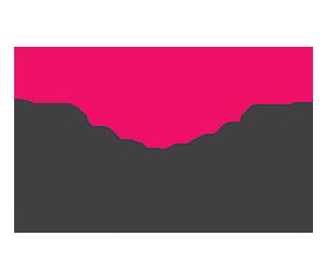 Galeria Graffica
