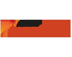 Atrium Copernicus