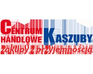 Centrum Handlowe Kaszuby