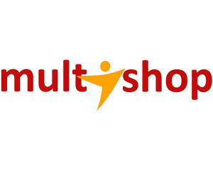 Multishop Sochaczew