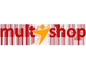 Logo Multishop Sochaczew