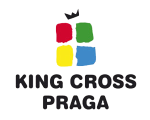 King Cross Praga