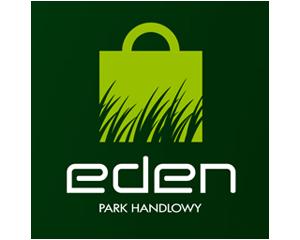 Park Handlowy Eden