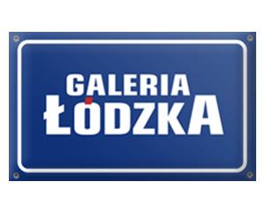 Galeria Łódzka