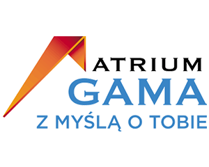 Atrium Gama