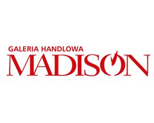 Galeria Madison