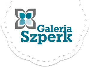 Logo Galeria Szperk